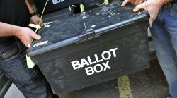 Is British democracy broken? Election monitors issue damning verdict on 2017 vote – Viral Vol