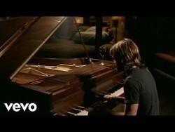 Keith Urban – Tonight I Wanna Cry – YouTube