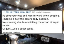 15 Life Hacks That Will Make Your Stupid Body Work Better – CollegeHumor Post