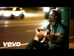 Michael Franti & Spearhead – Hey Hey Hey – YouTube