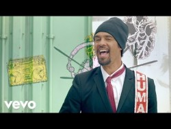 Michael Franti & Spearhead – I'm Alive (Life Sounds Like) – YouTube
