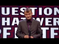Mock the Week – The Most Offensive Jokes Montage [Seasons 1-7] – YouTube