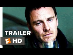 The Snowman International Trailer #1 (2017)   Movieclips Trailers – YouTube