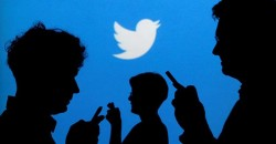 Turkey top country seeking removal of content on Twitter: Report – RIGHTS