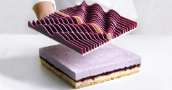 What Happens When Architectural Designer Tries Baking Desserts (25 New Pics) | Bored Panda