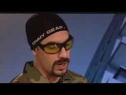 ALI G SHOW –  FUNNIEST COMPILATION EVER! – YouTube