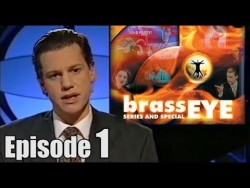 "Brass Eye: ""Animals"" – Episode 1 – YouTube"
