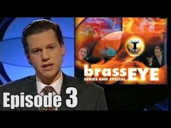 "Brass Eye: ""Science"" – Episode 3 – YouTube"