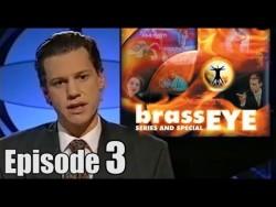 "Brass Eye: ""Science"" – Episode 3 – YouTube"