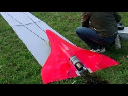 FASTEST RC TURBINE MODEL JET IN ACTION 727KMH 451MPH FLIGHT TRAINING WORLD RECORD TRAINING PART  ...