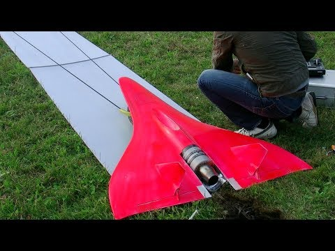 FASTEST RC TURBINE MODEL JET IN ACTION 727KMH 451MPH FLIGHT TRAINING WORLD RECORD TRAINING PART 2 – YouTube