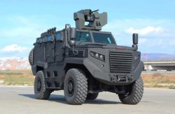 Human Rights Association Demands Those Accountable for Deaths By Armoured Vehicles Be Tried &#82 ...