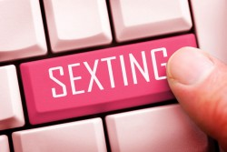 Indiana Supreme Court: Sex with minors is OK, but it's illegal to sext them | Ars Technica