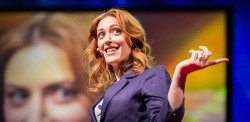 10 Inspirational TED Talks for People Having a Bad Day – The Muse