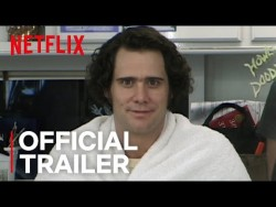 Jim & Andy: The Great Beyond | Official Trailer [HD] | Netflix – YouTube