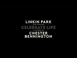 Linkin Park & Friends Celebrate Life in Honor of Chester Bennington – [LIVE from the H ...