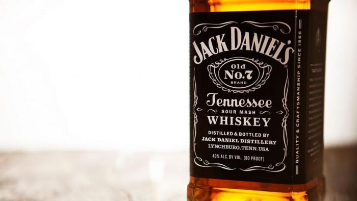 Man's Jack Daniel's flag mistaken for ISIS flag by 'worried' neighbors | ...
