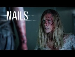 Nails – Official Movie Trailer (2017) – YouTube
