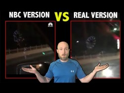 NBC Hyper Edits Video From Vegas Shooting – YouTube