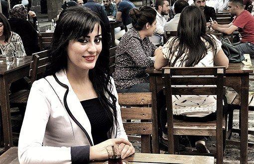 """Prison Sentence for Teacher Çelik Who Said """"Don't Let Children Die"""" Affirmed – Ekin Karaca ..."""