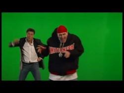 """Weird Al"" Yankovic – White & Nerdy (Take #1) – HD – YouTube"
