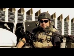 [NSFW] Shadow Company (2006) [1:25:32] – eye-opening film exploring the moral and ethical  ...