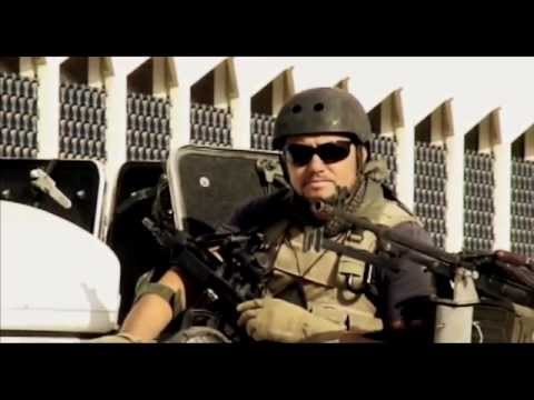 [NSFW] Shadow Company (2006) [1:25:32] – eye-opening film exploring the moral and ethical issues of mercenaries and private military solutions such as Blackwater