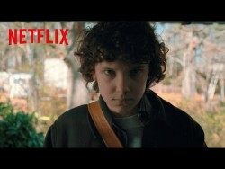 Stranger Things | Season 2 Final Trailer [HD] | Netflix – YouTube