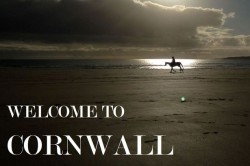 The angry guide to Cornwall and its towns according to Urban Dictionary – Cornwall Live