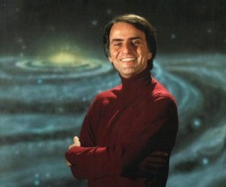 The Baloney Detection Kit: Carl Sagan's Rules for Bullshit-Busting and Critical Thinking – Brain ...