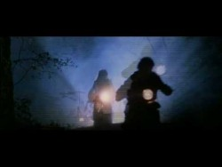 The Lost Boys – Tim Cappello – I Still Believe – Music Video – YouTube