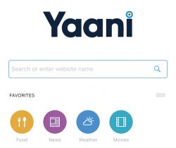 Turkcell launches Microsoft Bing-powered Yaani search engine – Turkey Blocks