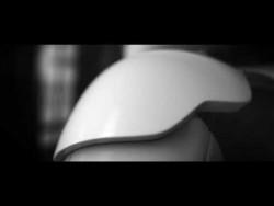 UBTech Stormtrooper Teaser – YouTube