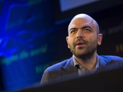 UK is most corrupt country in the world, says mafia expert Roberto Saviano | The Independent