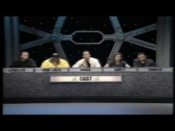 Universe Challenge (With Red Dwarf Night Introduction) – YouTube
