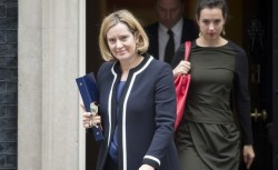 A top government adviser has broken ranks to call out Amber Rudd's latest Orwellian plan | ...
