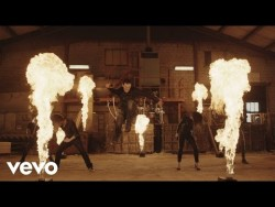 Amaranthe – Drop Dead Cynical – YouTube