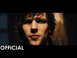 Andrew Watt – Runaway ( Now You See Me ) [FMV] – YouTube