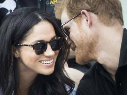 Congratulations to Prince Harry and Meghan Markle – so long as they don't make the taxpaye ...