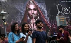 Hindu activists threaten to torch UK cinemas in Bollywood film row   World news   The Guardian