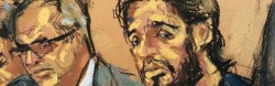Many officials and individuals across the globe may beindicted by the Zarrab case – financial c ...