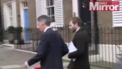 Millionaire Tory Philip Hammond's £200 a month 'tax dodge' – See video a ...