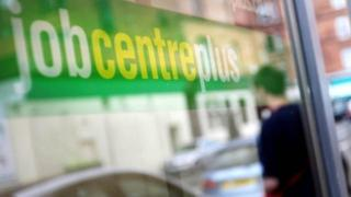 More than 2,300 died after fit for work assessment – DWP figures – BBC News
