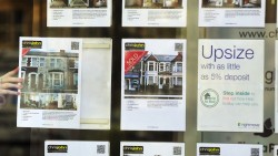 Official: Letting agent fees will be BANNED and landlords to be fined £5,000 if they try and cha ...