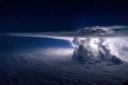 Pilot Takes Amazing Photos From His Cockpit, And They Will Take Your Breath Away | Bored Panda