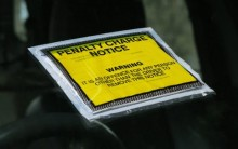Private parking firms CANNOT fine you – Removing the smokescreen – Dorset North