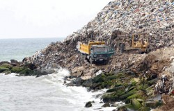Report names Turkey as Europe's 'most wasteful country'