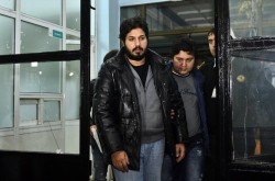 Reza Zarrab, Turk at Center of Iran Sanctions Case, Is Helping Prosecution – The New York  ...