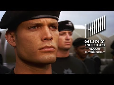 Starship Troopers Trailer – 20th Anniversary Edition Available on 4K Ultra HD – YouTube