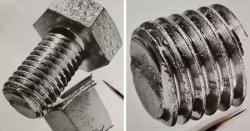 This Japanese Artist's Pencil Drawings Are So Realistic, People Can't Believe They're Not Photog ...